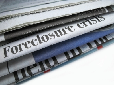 divorce-foreclosure newspaper